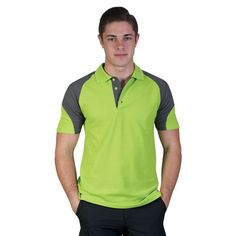 The Scape Store - Polos & Golfers Golfers, Best Sellers, Infinity, Polo Shirt, Polo Ralph Lauren, Store, Mens Tops, Shirts, Fashion