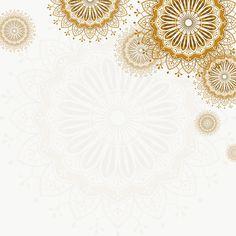 Eid Mubarak Greeting Cards, Eid Greetings, Islamic Art Pattern, Pattern Art, Ramadan Png, Free Illustrations, Illustration Art, Backgrounds Hd, Arabesque Pattern