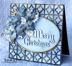 http://karangerber.blogspot.ca/2015/12/december-challenge-creative.html