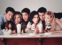 my all time favorite show...i miss it!