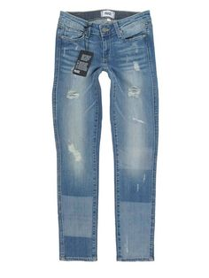 US $118.99 New with tags in Clothing, Shoes & Accessories, Women's Clothing, Jeans