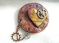 zuKa_sunny / ľúb Saddle Bags, Pocket Watch, Sunnies, Steampunk, Handmade, Accessories, Hand Made, Sling Bags, Sunglasses