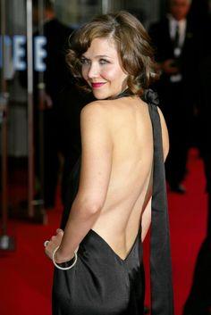 maggie gyllenhaal more 0 celebrities actresses maggie gyllenhaal sexy ...  Maggie Gyllenhaal