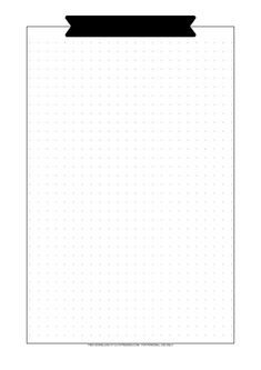 2020 2021 Goals Planner Printable Template For Your Bullet Journal - Cute Freebies For You Bullet Journal Layout Templates, Goals Template, Planner Template, Printable Planner, Schedule Templates, Free Printable, Bullet Journal Simple, Bullet Journal Paper, Bullet Journal Ideas Pages