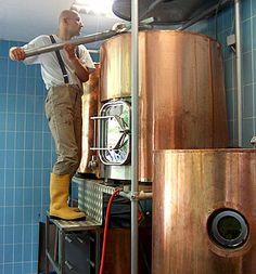 http://www.slowtravelberlin.com/berlins-craft-beer-scene/