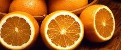 tabela_nutricional_laranja