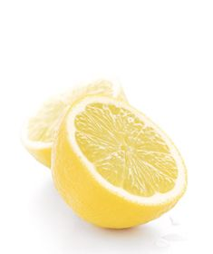 Common items, like lemons, can stain your granite countertops. Follow this spot-removal strategy for a clean kitchen.