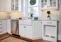 Lookbook Custom Kitchen Bath Remodeling In Philadelphia Ferra Pinterest Baths Interior Remodel Bathroom And Montgomery County