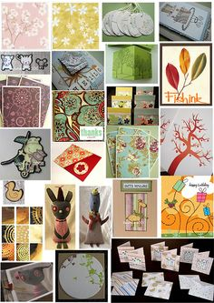 Fishinkblog 9329 Mid Week Mix 88 Check out my https://instagram.com/fishinkblog/ my blog ramblings and arty chat here www.fishinkblog.w... and my stationery here www.fishink.co.uk , illustration here www.fishink.etsy.com and here carbonmade.com/.... Happy Pinning ! :)