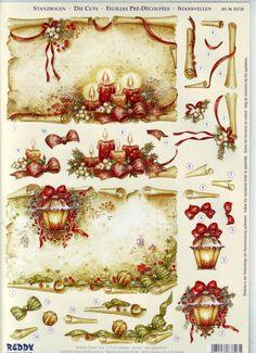 http://i.ebayimg.com/t/3D-Stanzbogen-Bogen-Weihnachten-Laterne-Gesteck-fuer-Weihnachtskarten-W43-/00/s/MTYwMFgxMTYx/z/0u8AAMXQfFJRKQWM/$(KGr...