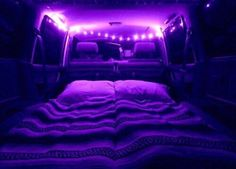 50 Shades of Purple Purple Haze, Shades Of Purple, Dark Purple, Light Purple, Purple Bed, Pastel Purple, 50 Shades, Violet Aesthetic, Purple Aesthetic
