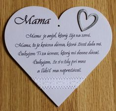 Crafts For Kids To Make, Art For Kids, Diy And Crafts, Shabby Chic Crafts, Mothers Day Crafts, Valentine Crafts, Cool Words, Paper Flowers, Gifts For Mom