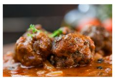 LOW FODMAP meat balls 2.5lb ground beef 4oz tomato sauce 2 eggs ½–1 cup bread crumbs ¼ cup freshly-grated parmesan cheese 2.5tbsp.casa de sante Tuscan Herb Spice Mix 2tbsp. fresh parsley, minced 2tsp. salt ¼ tsp. pepper Directions: Preheat oven to 350 degrees. Combine all ingredients except bread crumbs. Add bread crumbs until mixture is stiff and moldable. Form a small meatball, bake, taste, adjust seasonings as needed. Form 1.5″ diameter balls and place on cookie sheet. Bake 25–30 mins.