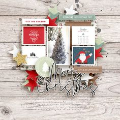 Online shopping from a great selection at Arts, Crafts & Sewing Store. Christmas Scrapbook Layouts, Birthday Scrapbook, Photo Album Scrapbooking, Digital Scrapbooking Layouts, Scrapbook Sketches, Card Sketches, Scrapbook Cards, Diy Handmade Album, Thing 1