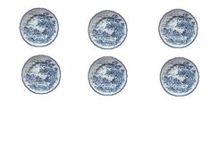 blue20plates.jpg Photo:  This Photo was uploaded by rwetzell. Find other blue20plates.jpg pictures and photos or upload your own with Photobucket free im...