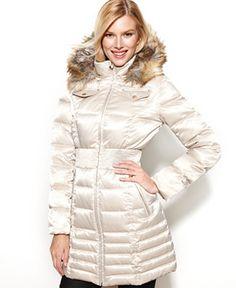 Unusual Plus Size Winter Coats : Plus Size Winter Coats8 | Unusual ...