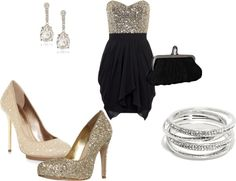 """""""Untitled #47"""" by miss4u on Polyvore"""
