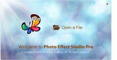 Everimaging Photo Effect Studio Pro 4.1.1 free download! http://www.pluscrack.com/graphic-design-software/everimaging-photo-effect-studio-pro.html