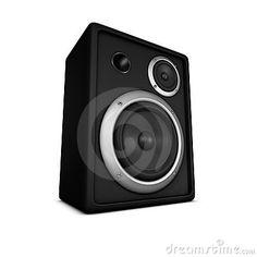 dj speakers clipart. speaker-loudspeaker-box-subwoofer-5401308.jpg 400×400 pixel. loudspeakerrobotdj dj speakers clipart g