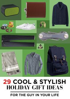447 best [Gifts] for Him images on Pinterest in 2018