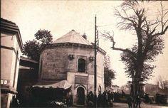 eski istanbul resimleri