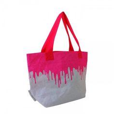 Mini sacco borsa Fluo Essent'ial