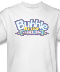 Blinky Beach Sea Turtle Adult Cotton Long Sleeve T-shirt