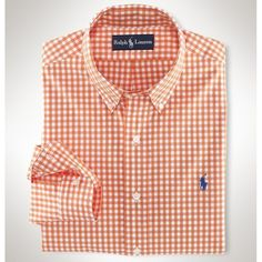 Welcome to our Ralph Lauren Outlet online store. Ralph Lauren Mens Long Sleeve Shirts rl0787