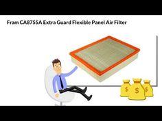 Top 5 Best Fram Air Filters !!! Fram Filters