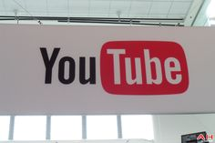 Older TV Devices As Well As Older Google TV Versions Will No Longer Be Able To Use YouTube