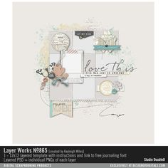Layer+Works+No.+865