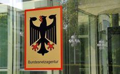 German regulator mulls action over telecom companies' coverage misses Target Setting, Train Route, Mobile News, German, Geek Stuff, Action, Deutsch, Geek Things, Group Action
