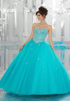 Pretty quinceanera mori lee vizcaya dresses, 15 dresses, and vestidos de quinceanera. We have turquoise quinceanera dresses, pink 15 dresses, and custom Quinceanera Dresses! Sweet 15 Dresses, Cute Dresses, Beautiful Dresses, Prom Dresses, Bride Dresses, Ball Dresses, Plus Size Occasion Dresses, Special Occasion Dresses, Mori Lee Quinceanera Dresses