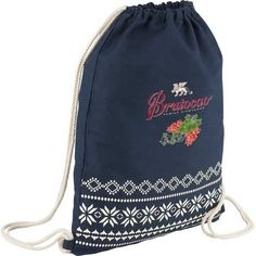 Inspired by comfy and warm knit sweaters that you'll see in both the mountains and on the street. One main compartment with rope drawstrings for over-the-shoulder or backpack carry. Knit Sweaters, Product Ideas, Drawstring Backpack, Carry On, Comfy, Backpacks, Warm, Mountains, Inspired