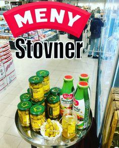 #now på Meny Stovner http://ift.tt/2fFGk3g