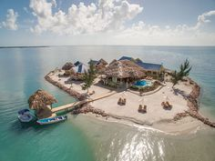 Exclusive PRIVATE ISLAND Custom Home Minutes... - VRBO