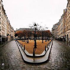 present  I G  O F  T H E  D A Y  P H O T O |  @capra311  L O C A T I O N |  Place Dauphine Paris - France  __________________________________  F R O M | @ig_europa  A D M I N | @emil_io @maraefrida @giuliano_abate S E L E C T E D | our team  F E A U T U R E D  T A G | #ig_europa #ig_europe  M A I L | igworldclub@gmail.com S O C I A L | Facebook  Twitter M E M B E R S | @igworldclub_officialaccount  C O U N T R Y  R E Q U I R E D | If you want to join us and open an igworldclub account of…