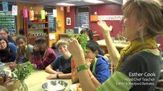 Join the Edible School Yard Movement!!