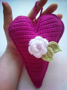 Crochet big heart for Preemies' moms Preemies, Fingerless Gloves, Arm Warmers, Big, Heart, Crochet, Fingerless Mitts, Cuffs, Fingerless Mittens
