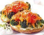 84 best biggest loser recipes images chef recipes food