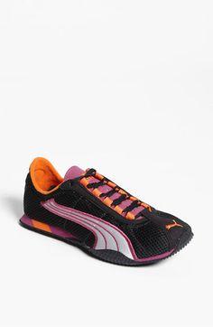 PUMA 'H Street' Sneaker (Women) | Nordstrom