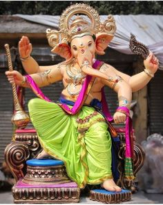 Jai Ganesh, Ganesh Lord, Ganesh Idol, Shree Ganesh, Ganpati Bappa Photo, Ganpati Picture, Ganesha Pictures, Ganesh Images, Ganesha Sketch