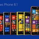 Windows Phone se rinde ante la supremacía de Android y iOS  Aunque ayer muchos de nosotros estábamos más pendientes de pillar una buena oferta en el Amazon Prime Day que de...   El artículo Windows Phone se rinde ante la supremacía de Android y iOS ha sido originalmente publicado en Actualidad iPhone.