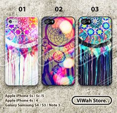 Just for u phone cases в 2019 г. phone cases, iphone cases и Cool Iphone Cases, Cool Cases, Diy Phone Case, Cute Phone Cases, Coque Iphone, Iphone 4s, Apple Iphone, Ipod 5, Samsung Galaxy S