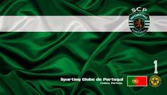Sporting Clube de Portugal - Veja mais Wallpapers e baixe de graça em nosso Blog. http://ads.tt/78i3ug