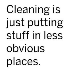 """Definition of Cleaning - DIY vintage Chic Top Ten Tuesday #165 """"My Life""""   #LOL #MyStyle #Quotes"""
