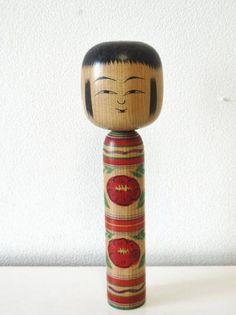 Sato Bunkichi 佐藤文吉 (1922-2008), Master Sato Ushizo, 24 cm