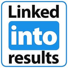 Social Selling Consultant/Social Selling Coach januari 2015 - december 2015.