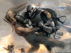 Stim Armour by `ukitakumuki on deviantART