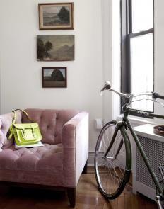 27 best g romano images contemporary sofa modern sofa montreal rh pinterest com